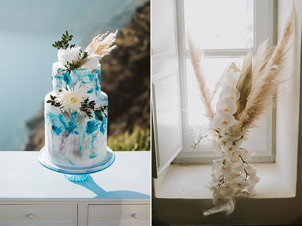 montern-bohemian-summer-wedding-dreamy-santorini-pampas-grass_05A