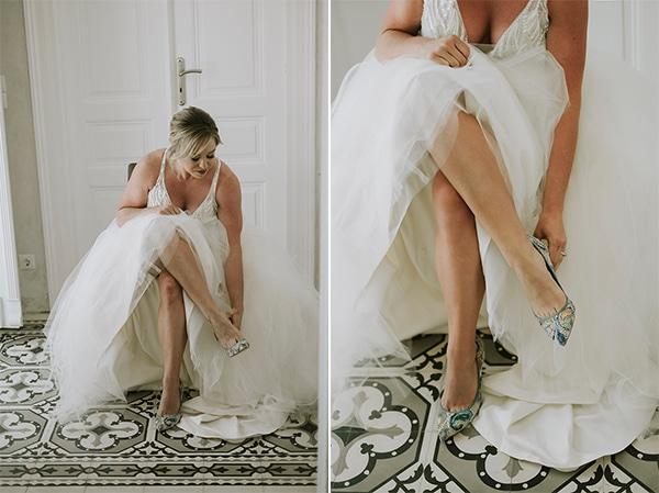 montern-bohemian-summer-wedding-dreamy-santorini-pampas-grass_09A