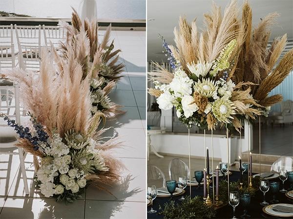 montern-bohemian-summer-wedding-dreamy-santorini-pampas-grass_16A