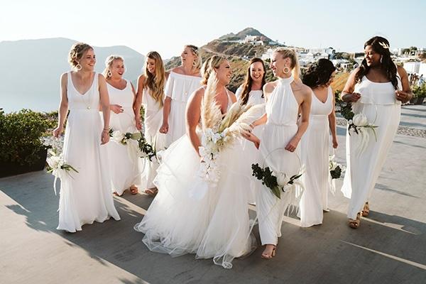 montern-bohemian-summer-wedding-dreamy-santorini-pampas-grass_21
