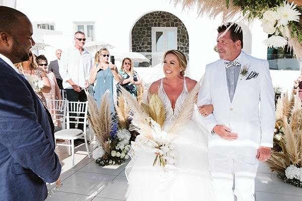 montern-bohemian-summer-wedding-dreamy-santorini-pampas-grass_22