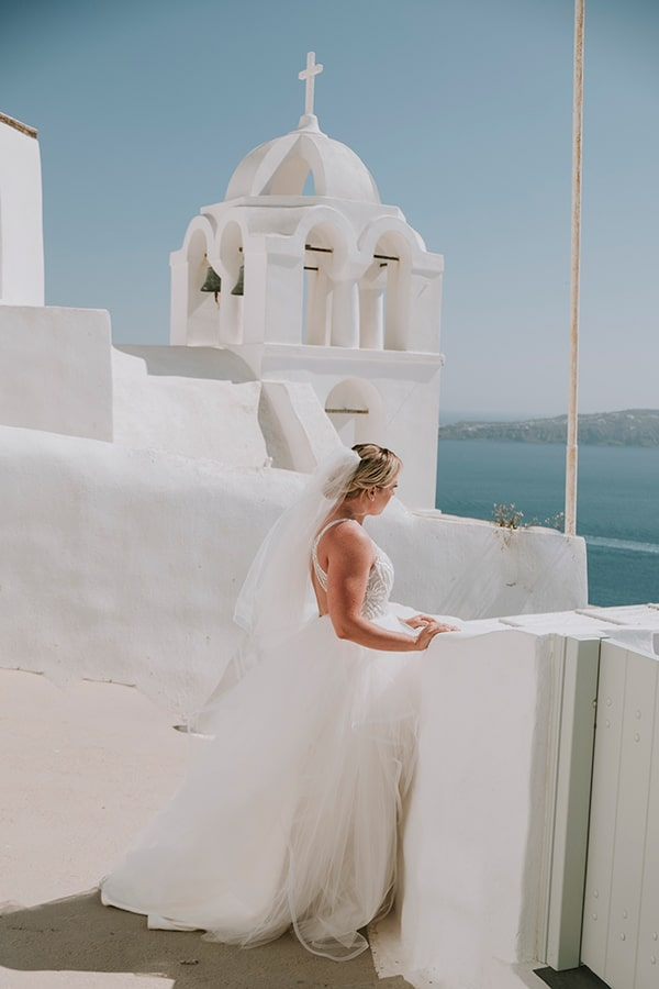 montern-bohemian-summer-wedding-dreamy-santorini-pampas-grass_29x