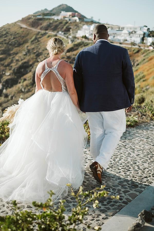 montern-bohemian-summer-wedding-dreamy-santorini-pampas-grass_31x