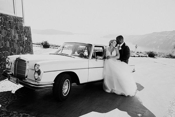 montern-bohemian-summer-wedding-dreamy-santorini-pampas-grass_32