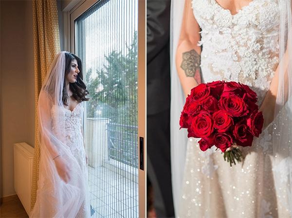 montern-fall-wedding-athens-burgundy-hues_02A