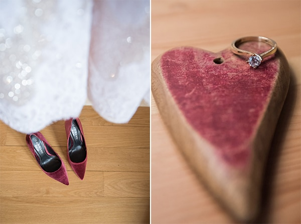 montern-fall-wedding-athens-burgundy-hues_03A