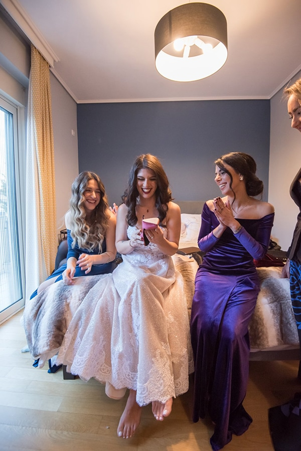 montern-fall-wedding-athens-burgundy-hues_07