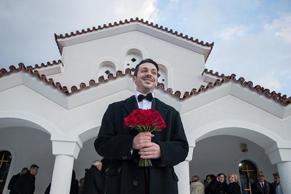 montern-fall-wedding-athens-burgundy-hues_11