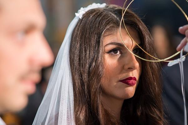 montern-fall-wedding-athens-burgundy-hues_15