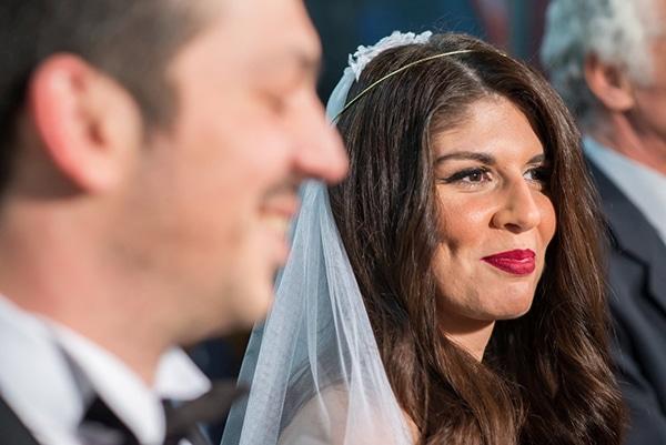 montern-fall-wedding-athens-burgundy-hues_16