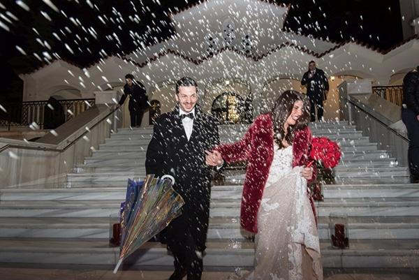 montern-fall-wedding-athens-burgundy-hues_17