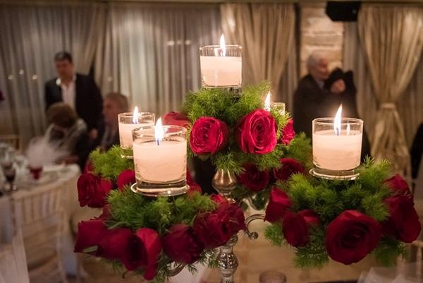 montern-fall-wedding-athens-burgundy-hues_18