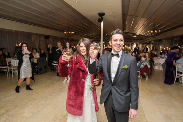 montern-fall-wedding-athens-burgundy-hues_22