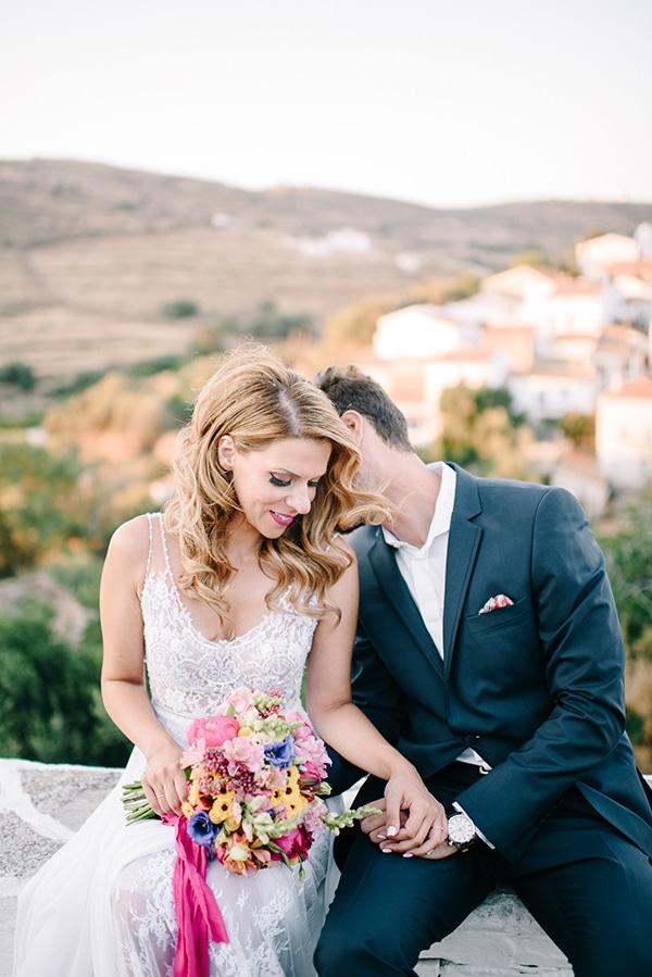 montern-summer-wedding-kythnos-vivid-colors_02