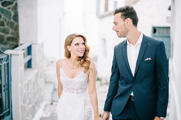 montern-summer-wedding-kythnos-vivid-colors_02x