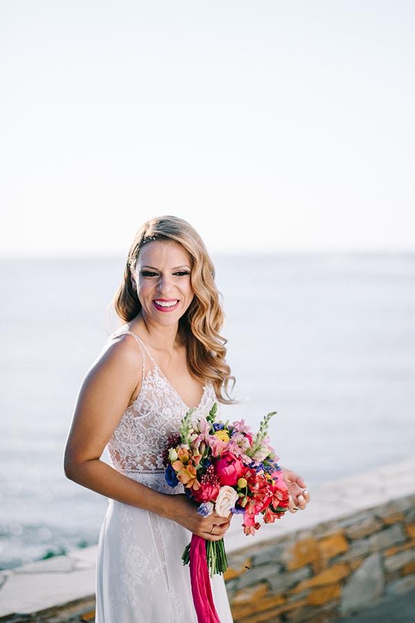 montern-summer-wedding-kythnos-vivid-colors_03x