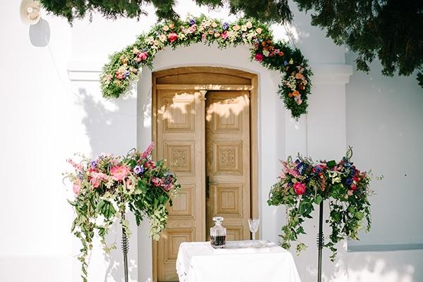 montern-summer-wedding-kythnos-vivid-colors_06