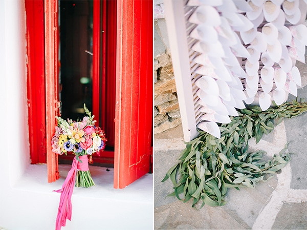 montern-summer-wedding-kythnos-vivid-colors_06A