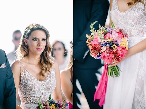 montern-summer-wedding-kythnos-vivid-colors_14A