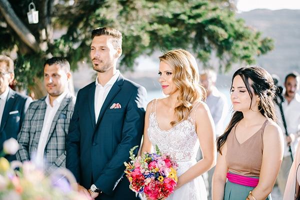 montern-summer-wedding-kythnos-vivid-colors_15