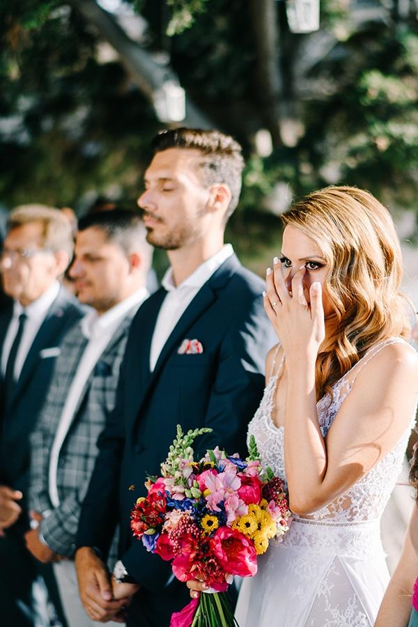 montern-summer-wedding-kythnos-vivid-colors_16