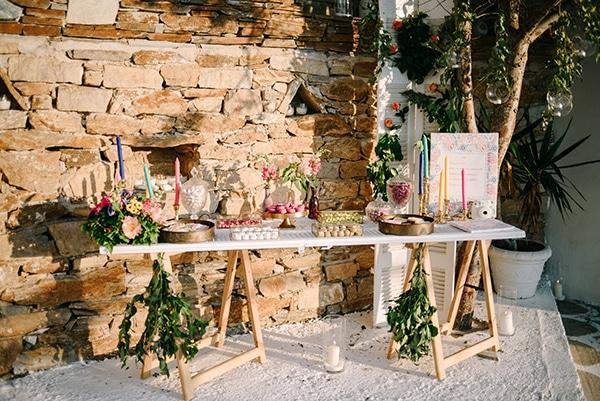 montern-summer-wedding-kythnos-vivid-colors_19