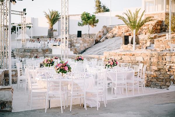 montern-summer-wedding-kythnos-vivid-colors_20