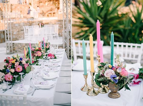 montern-summer-wedding-kythnos-vivid-colors_22A