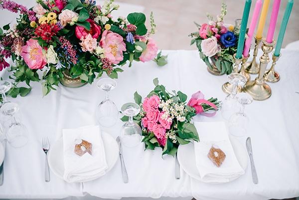 montern-summer-wedding-kythnos-vivid-colors_23