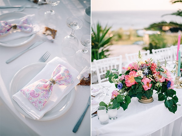 montern-summer-wedding-kythnos-vivid-colors_24A