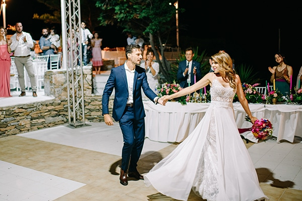 montern-summer-wedding-kythnos-vivid-colors_26