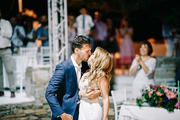 montern-summer-wedding-kythnos-vivid-colors_27