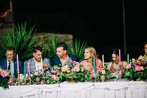 montern-summer-wedding-kythnos-vivid-colors_28