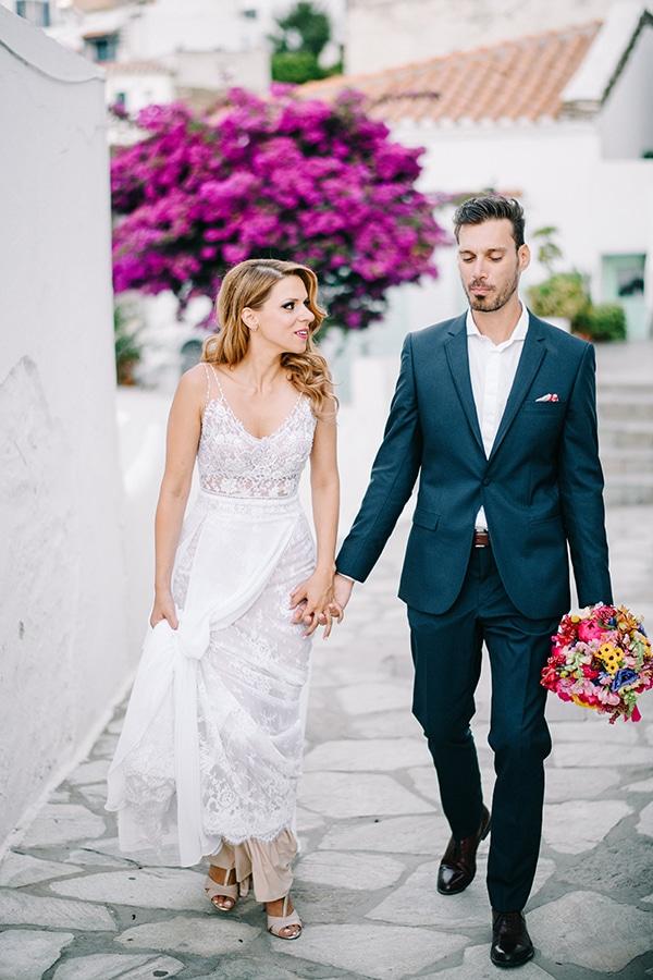 montern-summer-wedding-kythnos-vivid-colors_31