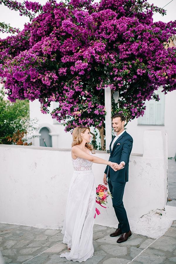 montern-summer-wedding-kythnos-vivid-colors_33