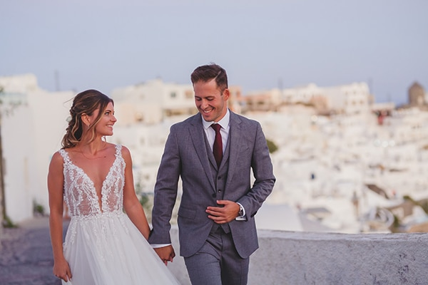 most-beautiful-summer-wedding-imerovigli-santorini_01x