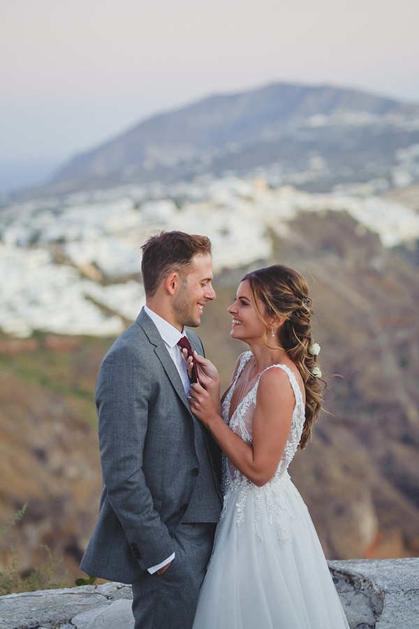 most-beautiful-summer-wedding-imerovigli-santorini_01y
