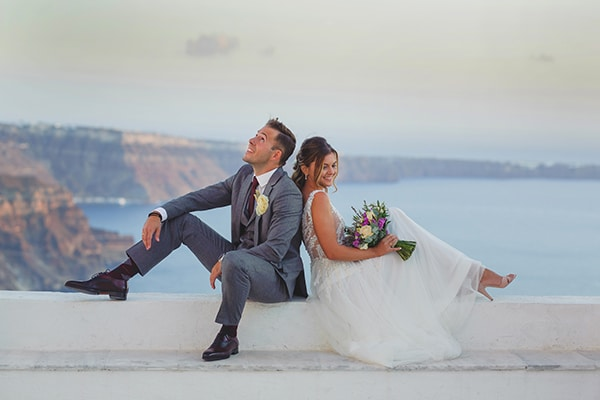 most-beautiful-summer-wedding-imerovigli-santorini_03