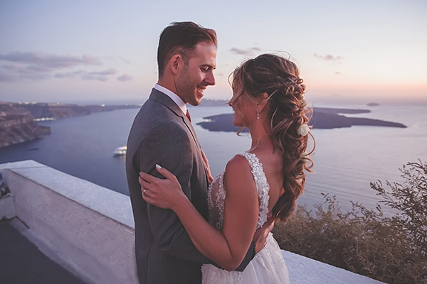 most-beautiful-summer-wedding-imerovigli-santorini_03x