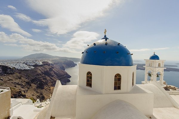 most-beautiful-summer-wedding-imerovigli-santorini_04