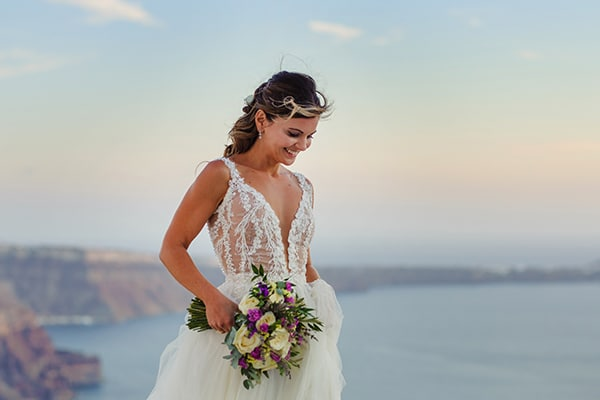 most-beautiful-summer-wedding-imerovigli-santorini_10x