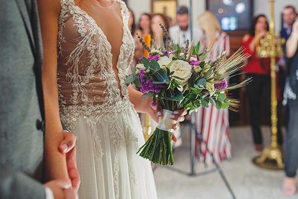 most-beautiful-summer-wedding-imerovigli-santorini_20