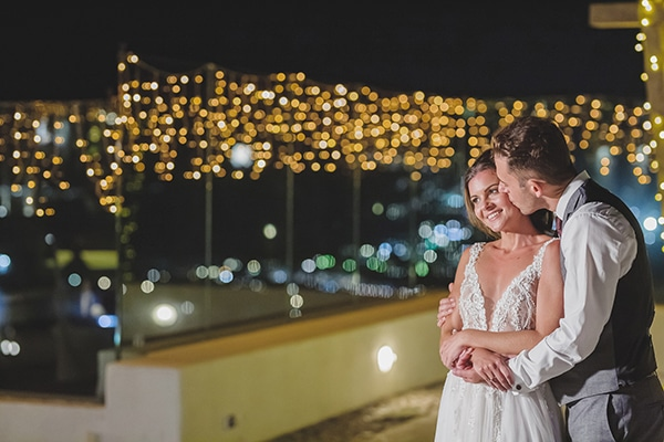 most-beautiful-summer-wedding-imerovigli-santorini_26