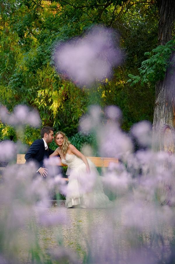 next-day-wedding-shoot-athens_03A.