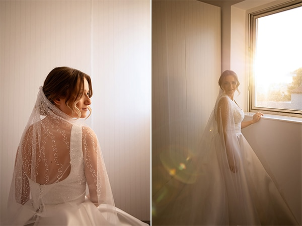 romantic-autumn-wedding-athens-white-hues_06A