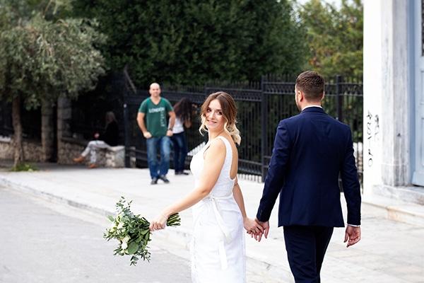 romantic-autumn-wedding-athens-white-hues_24