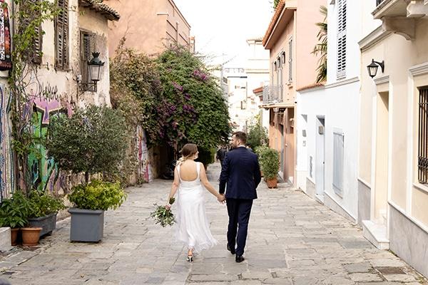 romantic-autumn-wedding-athens-white-hues_25