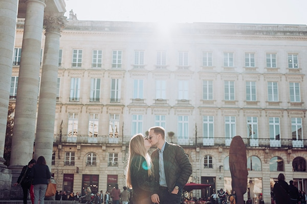 romantic-prewedding-shoot-paris_01