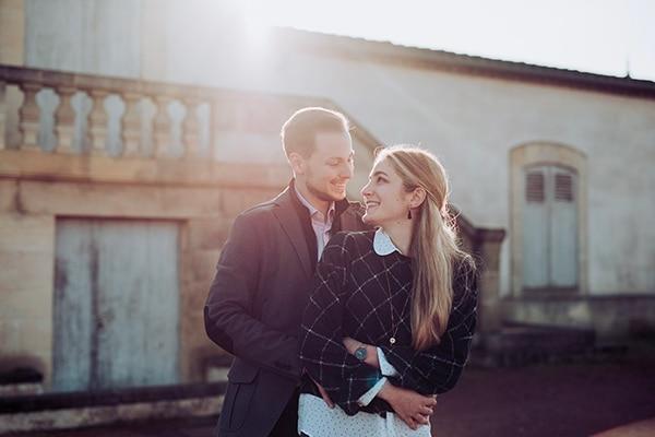 romantic-prewedding-shoot-paris_01x