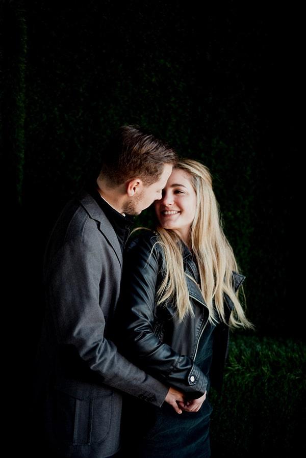 romantic-prewedding-shoot-paris_04x